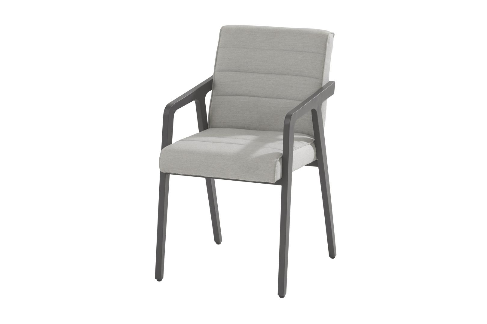 4 Seasons Outdoor Aragon dining chair 4 Seasons Outdoor