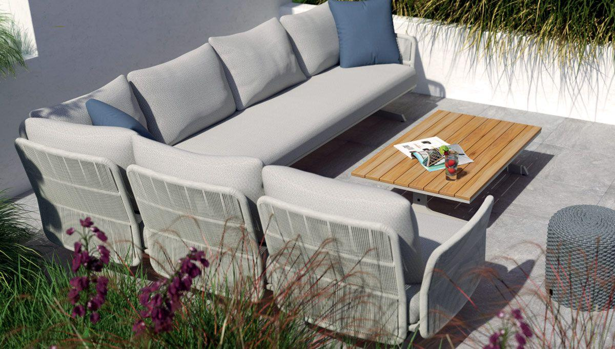 4-Seasons-Outdoor-Play-modulaire-loungeset-sfeer-1