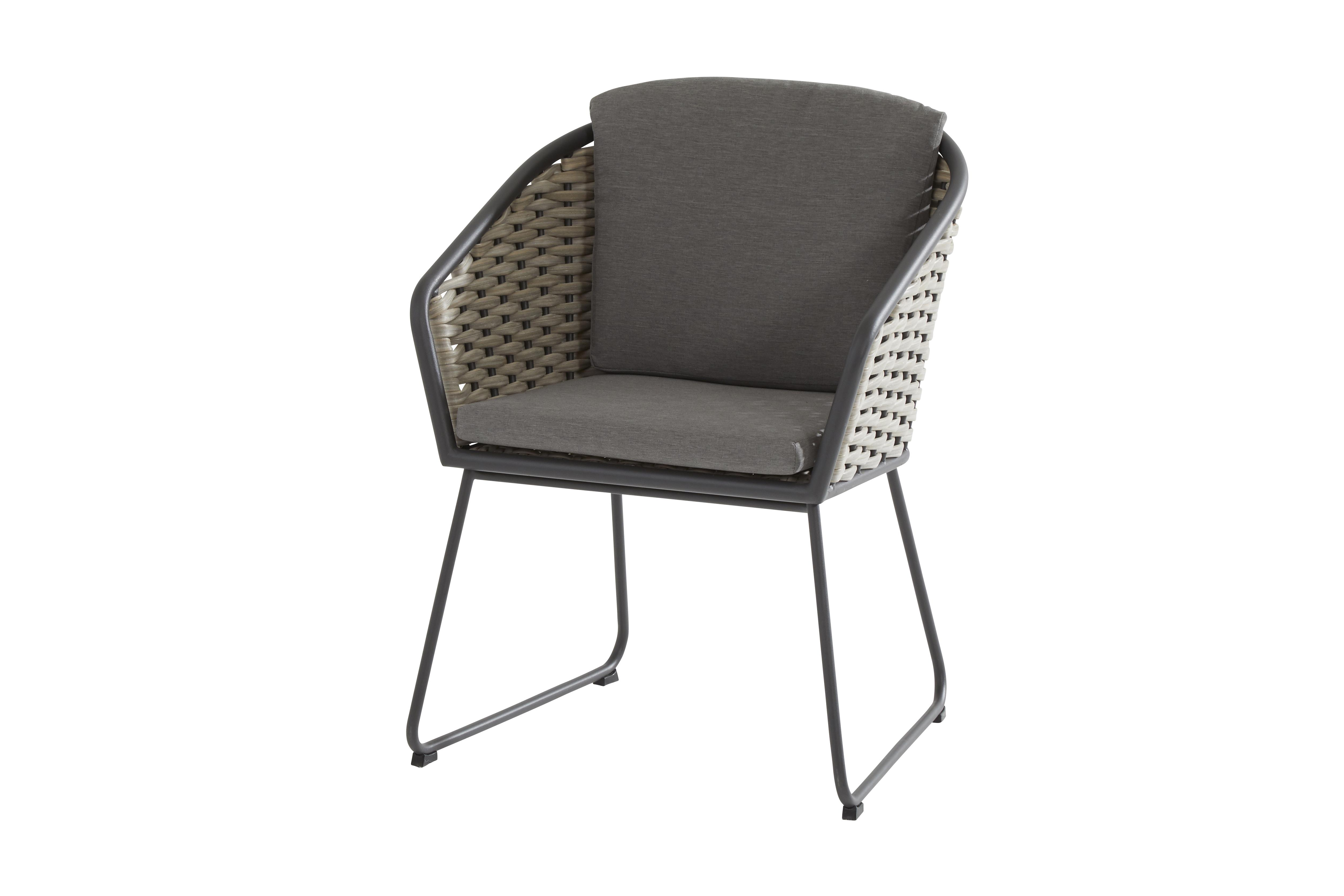 90720_ Bo dining chair 1-1