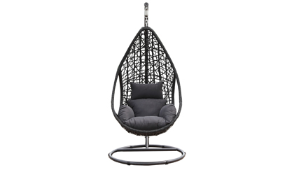 Mona Relax Chair