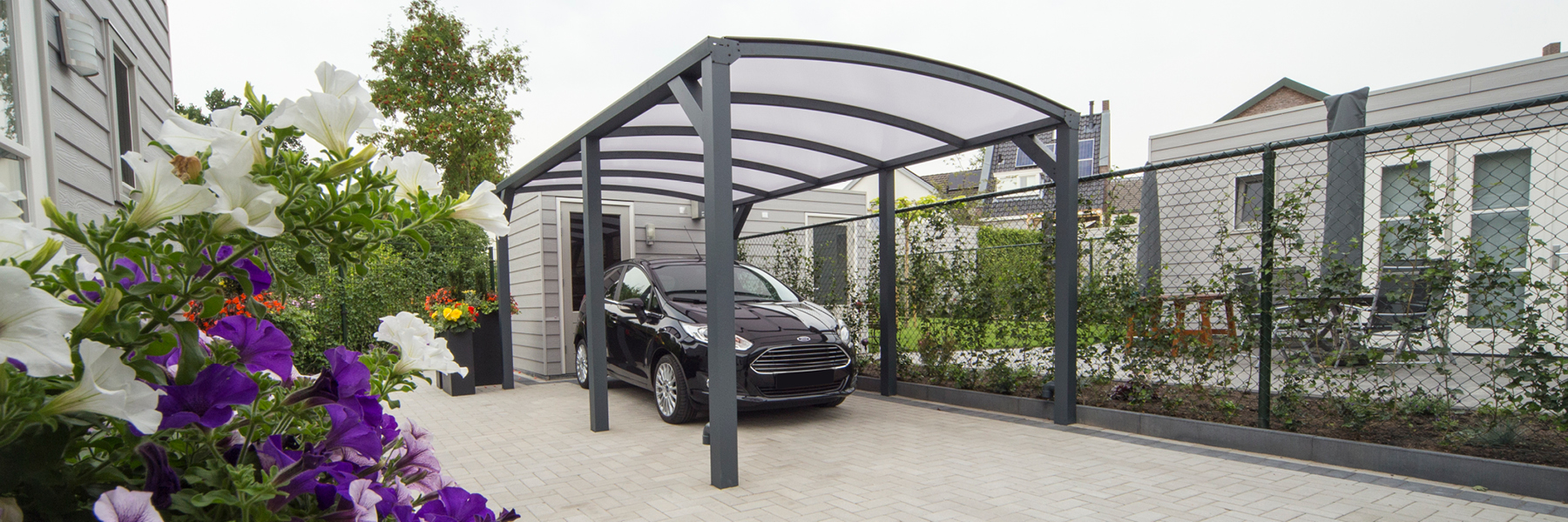 tdm-sliders-carports-gebogen